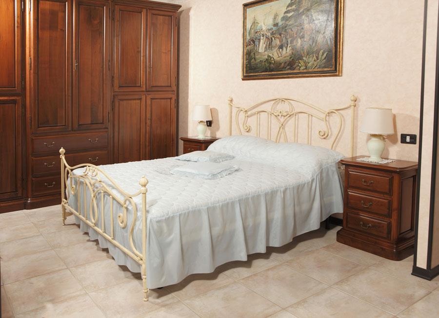 Camere da letto stile classico - Camere da letto stile classico ...