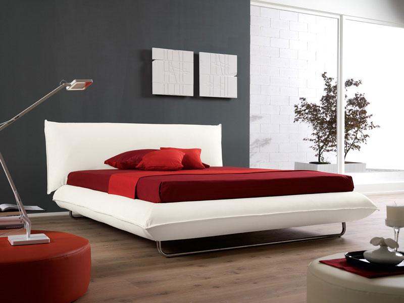 Complementi d arredo camera da letto amazing complementi d arredo camera da letto intended for - Complementi camera da letto ...